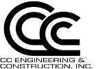 CC Engineering & Construction