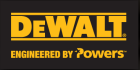 Dewalt Engineered by Powers Fasteners