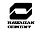 Hawaiian Cement
