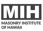 Masonry Institute of Hawaii