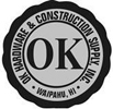 OK Hardware & Construction Supply