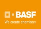 BASF Chemicals-Master Builder Solutions